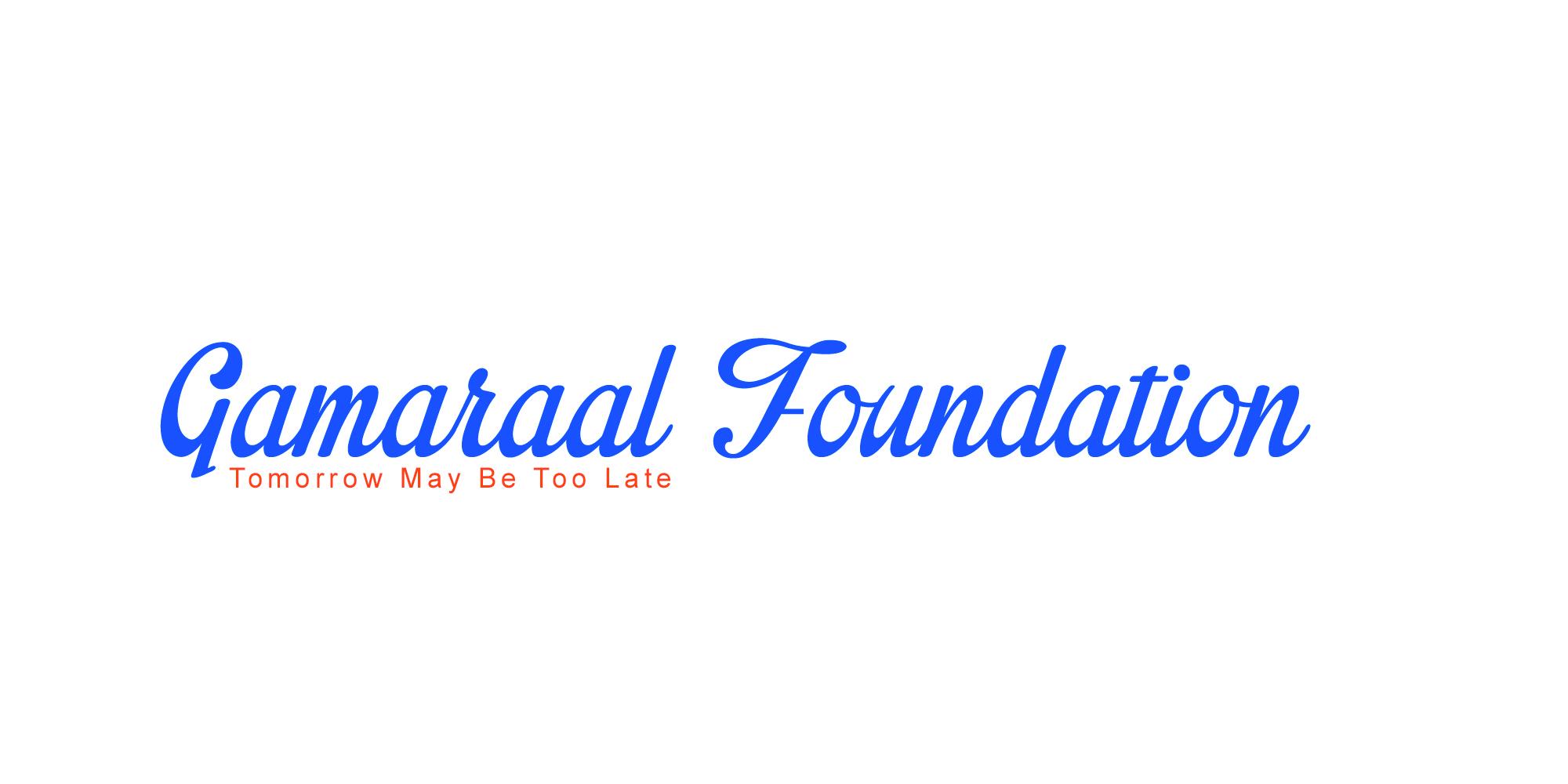 Logo_Gamaraal_CMYK.jpg