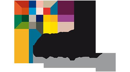 Online-Seminar: Digitale Lernangebote von _erinnern.at_ – Wie über den Holocaust digital unterrichten?