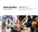 """PH Salzburg, Webinar: Die Online-Toolbox """"Stories that Move"""""""