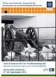 Drittes Internationales Symposium der Gesellschaft für Geschichtsdidaktik Österreich. Vom Kriegsnarrativ zur Friedenspädagogik.