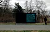 Wettbewerb für ein Denkmal in Jennersdorf
