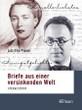 Briefe aus einer versinkenden Welt. 1938 /1939- von Lutz Elija POPPER