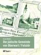 Die jüdische Gemeinde von Oberwart / Felsőőr