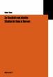 Die Roma von Oberwart – von Helmut SAMER