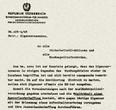 75 Jahre Kriegsende - Rudersdorf und Umgebung im Spannungsfeld der Diktaturen. Das Schicksal der Roma/Romnija im Lafnitztal