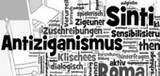 Antiziganismus erkennen - benennen - entgegenwirken!