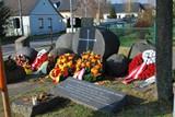 Gondolipskero ladipe - Gedenkfahrt nach Lackenbach