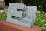 Jüdische Spuren in Lockenhaus