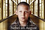 """Nebel im August"""