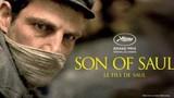 """""""Son auf Saul"""""""