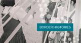 Wanderausstellung 100 Jahre Grenzgeschichte von Österreich und Ungarn