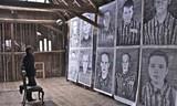 """Trailer zum Dokumentarfilm """"Zeichnen gegen das Vergessen"""" erhielt GOLD AWARD"""