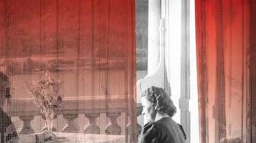 Ausstellung: Velden unterm Hakenkreuz - Vererbtes Schweigen, verdrängte Erinnerung
