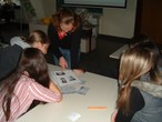 Buchpräsentation: Erinnerungskulturen im Grenzraum - spominske kulture v obmejnem obmocju