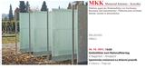 Gedenken an die Opfer für ein freies Österreich am Friedhof Annabichl Klagenfurt