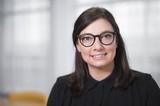 Neue Kollegin bei _erinnern.at_-Niederösterreich - Tina Frischmann nun Bundeslandkoordinatorin