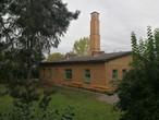 Rundgänge in der KZ-Gedenkstätte Melk