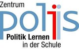 """Aktionstag """"Aktuelle Politische Themen"""" 2021"""