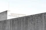 Republik Österreich wird weitere Überreste des ehemaligen Konzentrationslagers Gusen in Bundeseigentum bringen