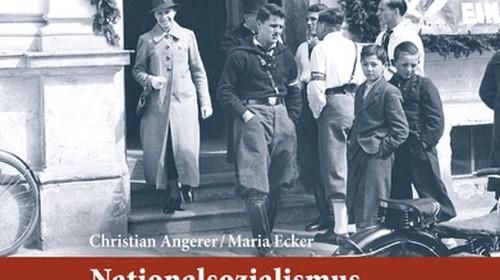 Unterrichtsmaterialien: Jugend und Schule im Nationalsozialismus - mit einem Schwerpunkt zu Oberösterreich