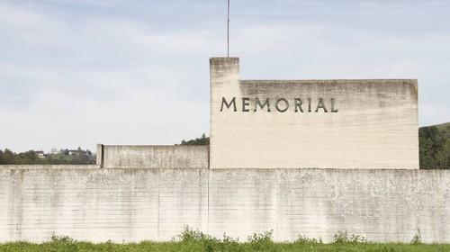 """12. Dialogforum Mauthausen: """"Gusen als europäischer Erinnerungsort – Fakten und Fiktionen"""""""