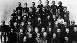 Ausstellung: Der junge Hitler. Prägende Jahre eines Diktators 1889 bis 1914