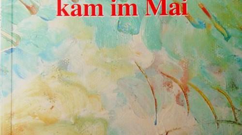 """Konzertlesung """"Die Freiheit kam im Mai"""""""
