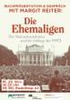 """Videomitschnitt der Buchpräsentation und Gespräch: """"Die Ehemaligen – Der Nationalsozialismus und die Anfänge der FPÖ"""""""