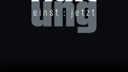 Gedenken an die Salzburger Bücherverbrennung