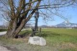 Gedenkveranstaltung in Leopoldskron-Moos: 80 Jahre Zwangslager für Sinti und Roma an der Glan
