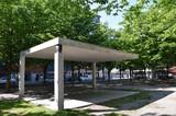 Neues Projekt für Salzburger Schüler*innen: Mauthausen Komitee und Stadt Salzburg organisieren kostenlose Exkursionen in die KZ-Gedenkstätte Mauthausen