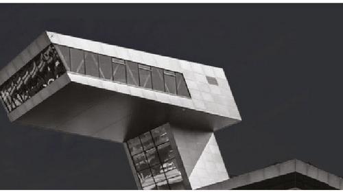 Panorama:Uni: Corona, Verschwörungsfantasien und Antisemitismus. Warum alte Feindbilder neu aufleben.