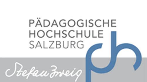"""Fortbildungsveranstaltung """"Politisches Handeln und Partizipation"""""""