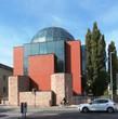 Antisemitismus in Graz: Schüler tätlich angegriffen