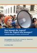"""Ausstellung: """"Was bewegt die Jugend? Jugendbewegungen in Diktatur und Demokratie"""""""