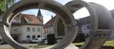 Neues Erinnerungszeichen für die zerstörte jüdische Gemeinde in Judenburg