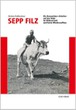 Film und Buchvorstellung: Widerstand und Wiederaufbau: Der Donawitzer Arbeiter und Widerstandskämpfer Sepp Filz