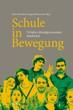 Buch: Schule bewegt. 70 Jahre Abendgymnasium Innsbruck