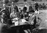 Alpenländische Studien: Ein Projekt zum Umgang Tirols mit dem Nationalsozialismus