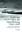 Buch Thomas Albrich: Luftkrieg über der Alpenfestung 1943-1945