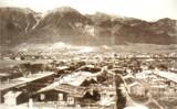 """Dokumentarfilm von Johannes Breit: Das """"Arbeitserziehungslager"""" Innsbruck"""
