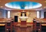 Feier 20 Jahre Synagoge in Innsbruck