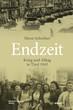 Fortbildung an der PHT: Endzeit. Krieg und Alltag in Tirol 1945