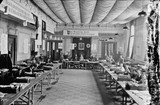 Fortbildung: Horst Schreiber: Endzeit. Krieg und Alltag in Tirol 1945