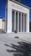 Ö1-Sendereihe 100 Häuser: Das Befreiungsdenkmal Innsbruck