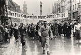 75 Jahre Novemberpogrom