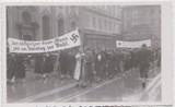 Der Anschluss 1938 in Tirol
