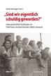 """Buch über die Bund-Deutscher-Mädel-Generation: """"Sind wir eigentlich schuldig geworden?"""" von Claudia Rauchegger-Fischer"""