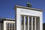 Kommentar Horst Schreiber: Kriegsende. Der mühsame Umgang mit der Befreiung