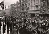 Horst Schreiber: Solidarität und Ausschluss in Innsbruck 1938